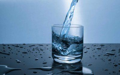 drinkwaterwet