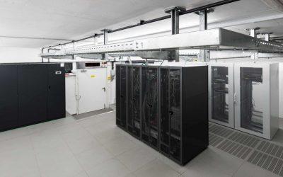 air conditioning computersystemen